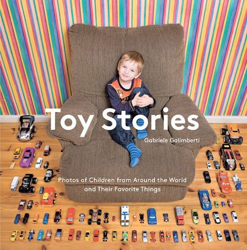 toystories1