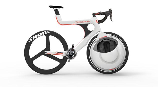transportbike3