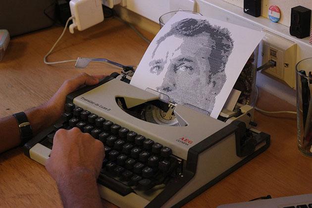 typeart1