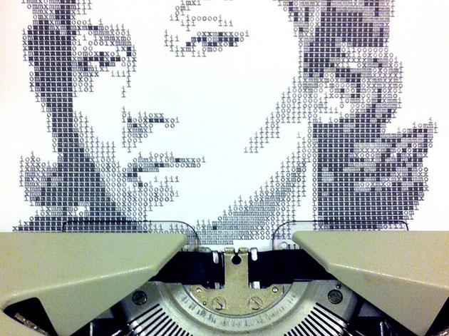typeart3