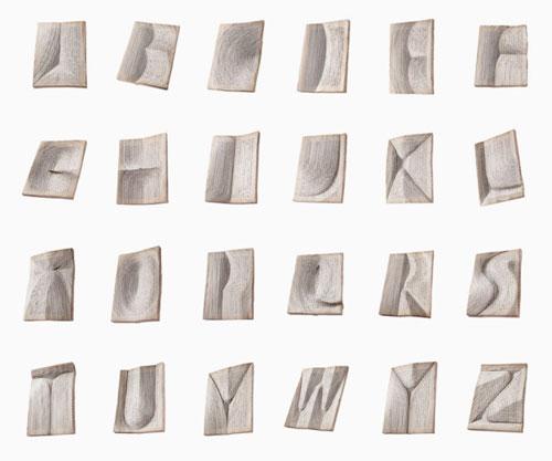 typefacebook1