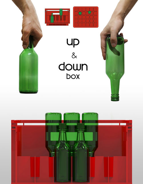 updown1