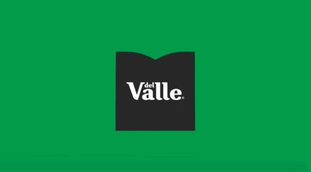 valle01