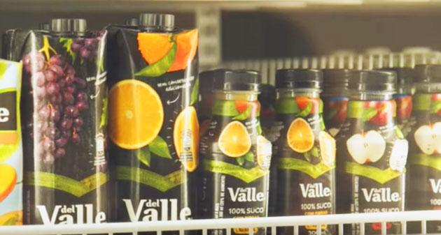 valle02