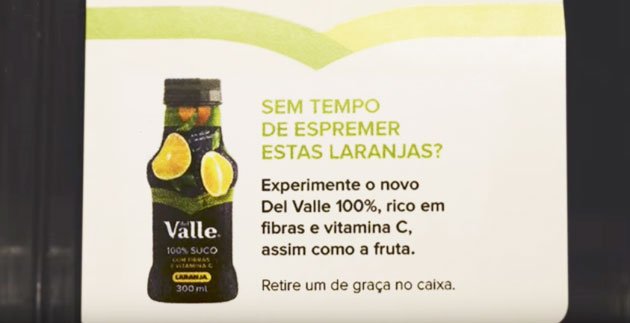 valle03