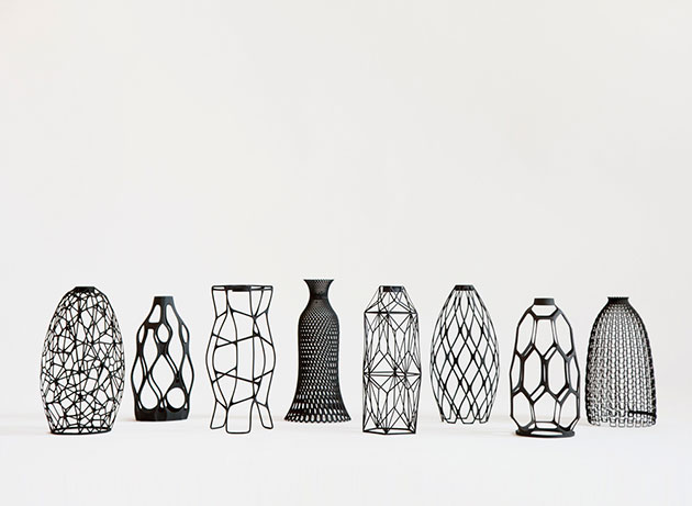 vases-collection-2