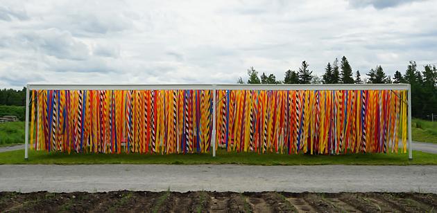 vertical-line-garden2