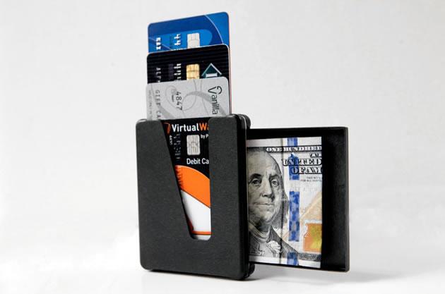 vessel_wallet01