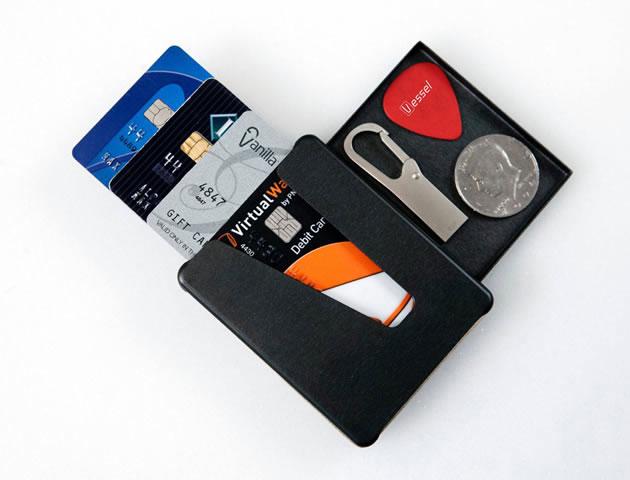 vessel_wallet03
