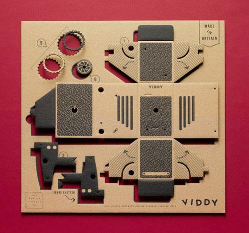 viddy2