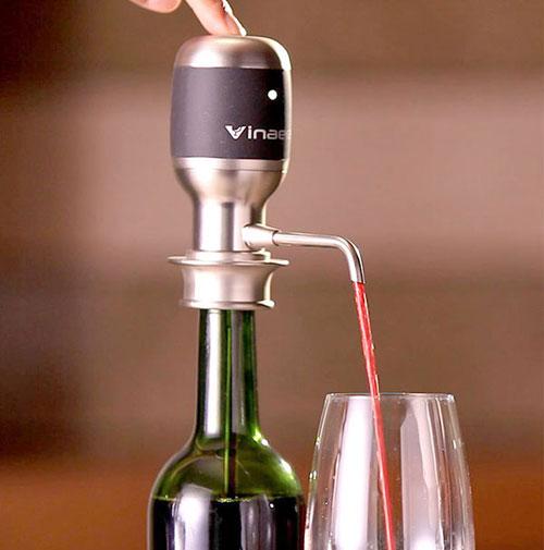 vinaera2