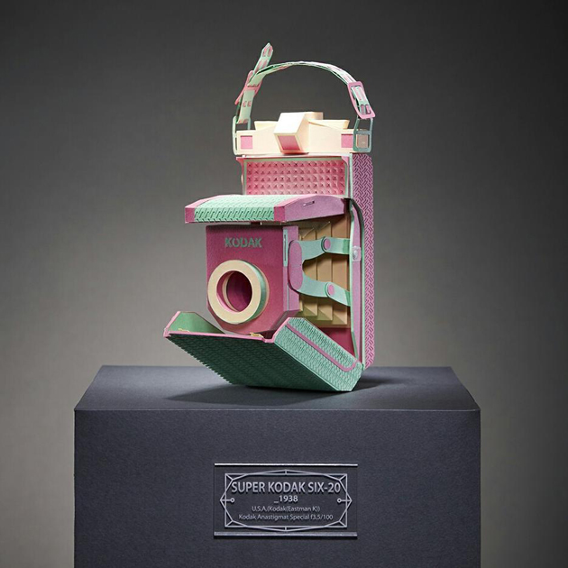 vintage-camera-papercraft2