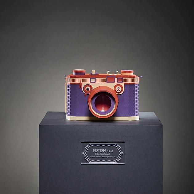 vintage-camera-papercraft3