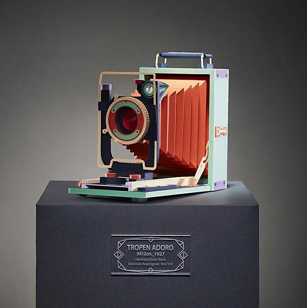 vintage-camera-papercraft4
