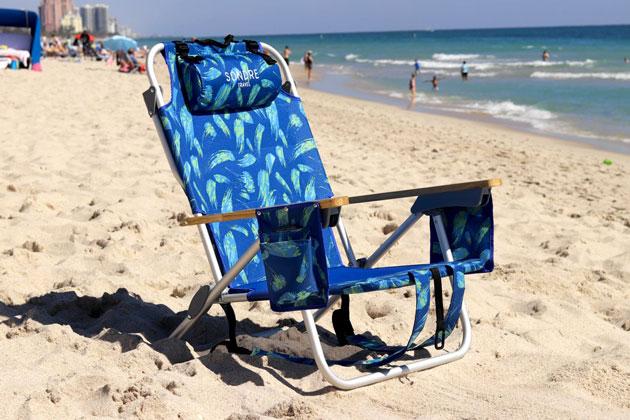 voyage_beachchair02