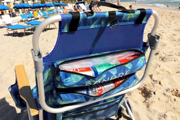voyage_beachchair04