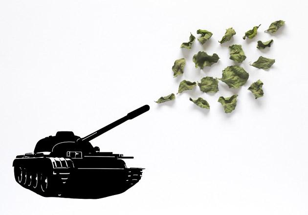 war_0