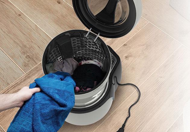 washer0