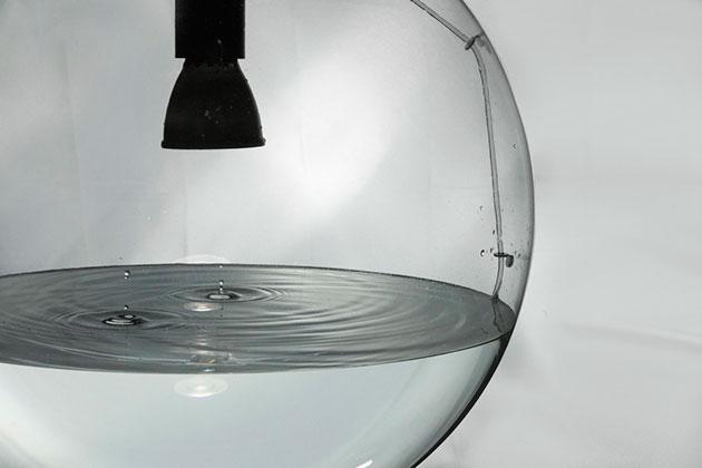 waterlanp4