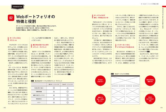 webportfolio02