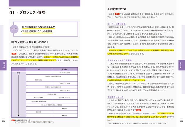 webshikumi2