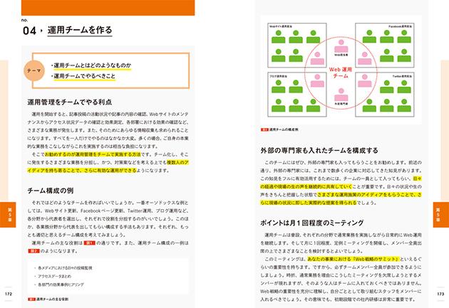 webshikumi4