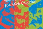 webzitsurei