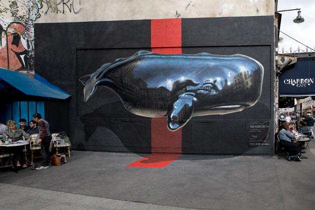 whale_art01