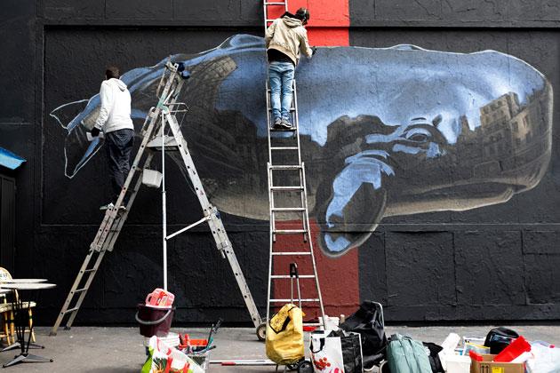 whale_art02