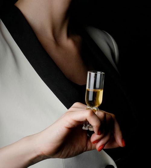 wineglassring1