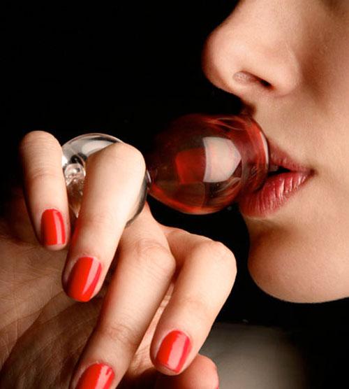 wineglassring2