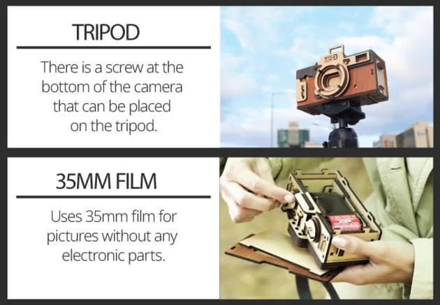 woodsum_diy_wooden_pinhole_camera11_layout