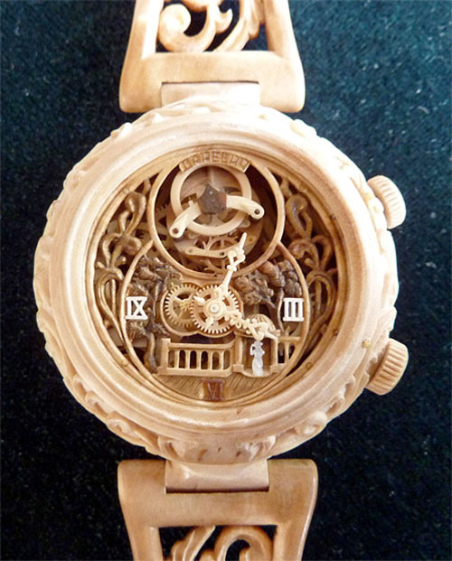 woodwatch1