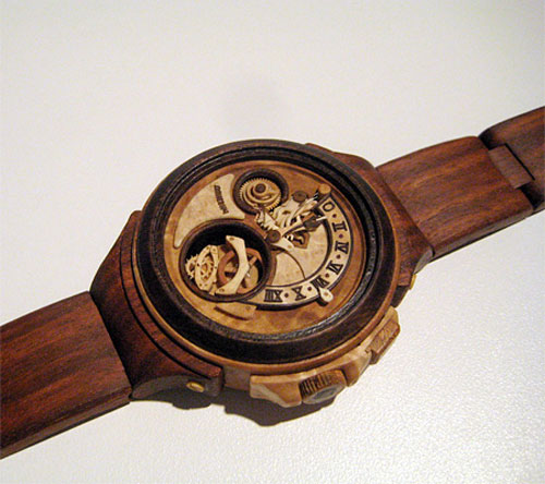 woodwatch2